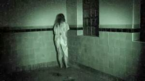 foundfootage2 300x168 Their Last Known Photograph: Five Found Footage Horror Movies That Deserve a Second Look