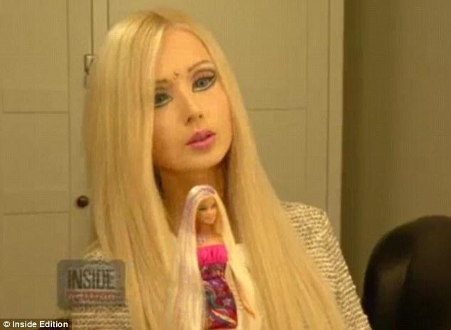 ken and barbie 3