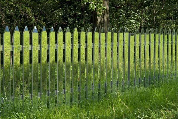 mirror fence 2