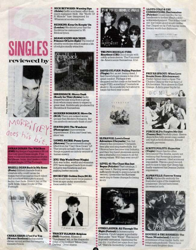 moz_smash_hits reviews