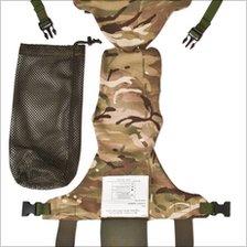 pants armour
