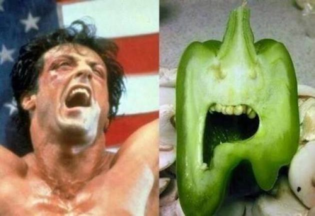rocky pepper