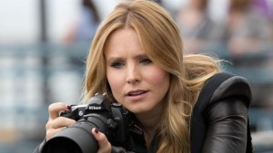vm1 300x169 We Used to Be Friends: Five Reasons Why the Veronica Mars Movie is Much More than Fan Service