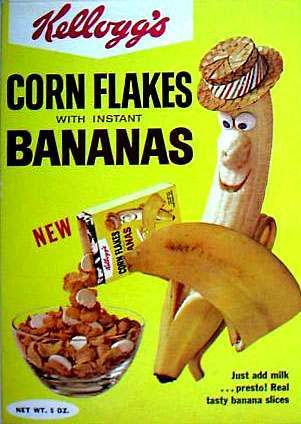 25f0cf8b e094 4fb6 8e62 d8b17ecb63b8 Spoonfuls of Horror: The Worst Breakfast Cereals Of All Time
