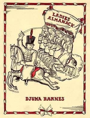 Djuna_Barnes_-_Ladies_Almanack