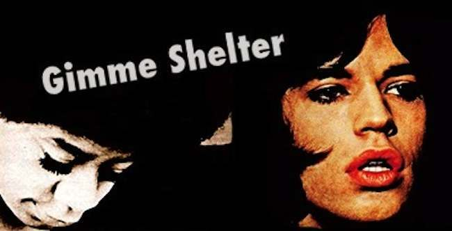 Gimme-Shelter mary clayton 1