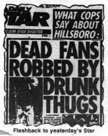 Hillsborough-daily-star