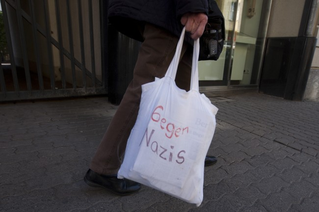PA 10434223 How Does Regulating Plastic Bags Stop Germany From Invading France?