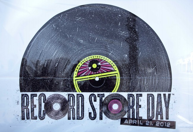 PA 13346895 Should We Boycott Record Store Day?