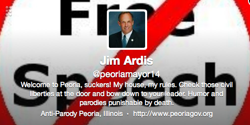 Screen shot 2014 04 23 at 12.10.36 Enemy Of Free Speech Jim Ardis Executes The Beyond Parody Defence
