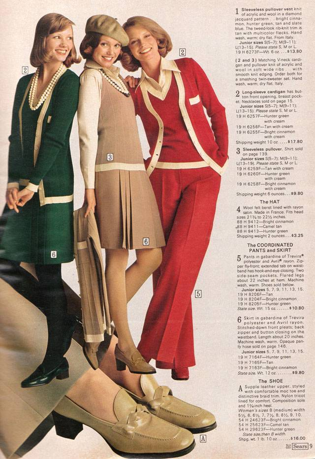Sears 1974 Fall Winter Catalog_0001