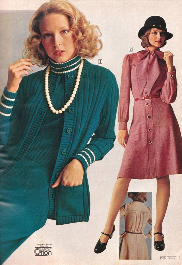 Sears 1974 Fall Winter Catalog_0003