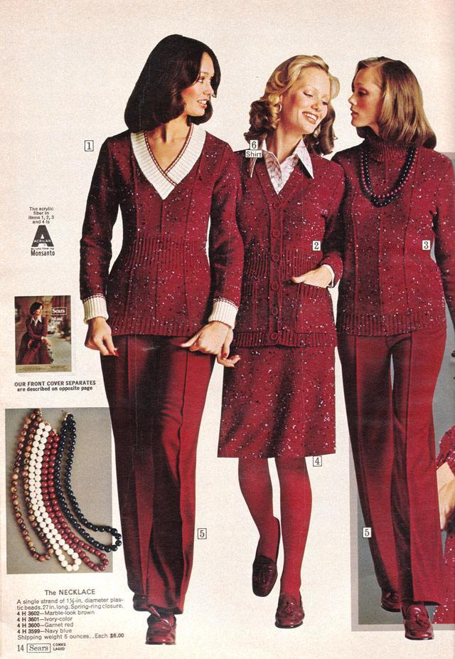 Sears 1974 Fall Winter Catalog_0004