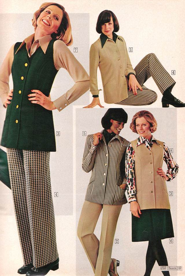 Sears 1974 Fall Winter Catalog_0005