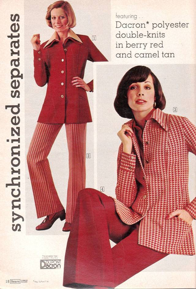 Sears 1974 Fall Winter Catalog_0006