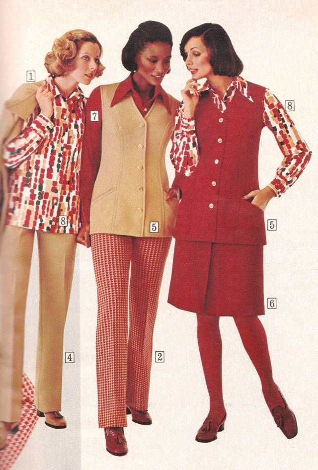 Sears 1974 Fall Winter Catalog_0007