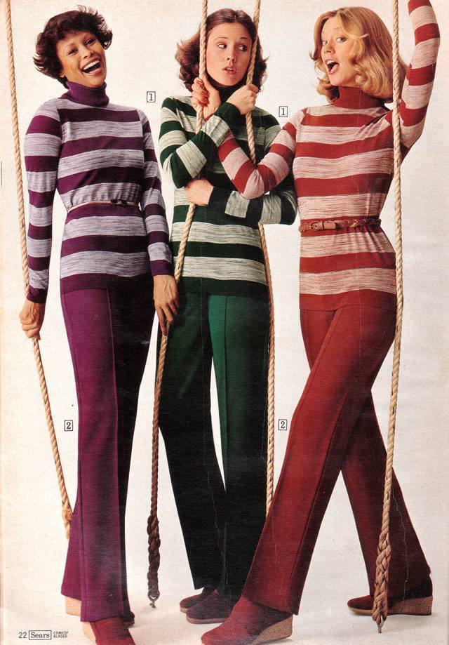 Sears 1974 Fall Winter Catalog_0008
