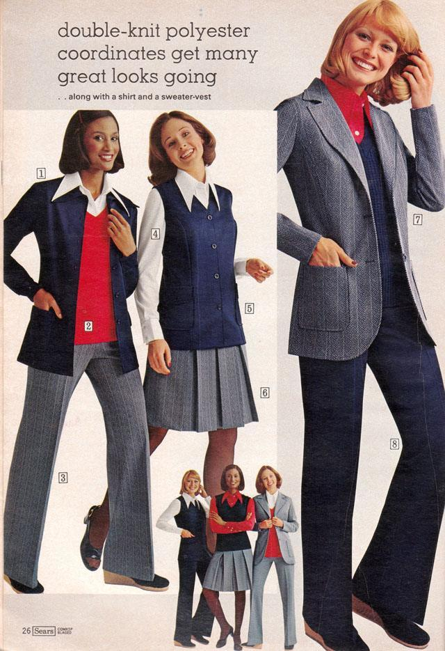 Sears 1974 Fall Winter Catalog_0009