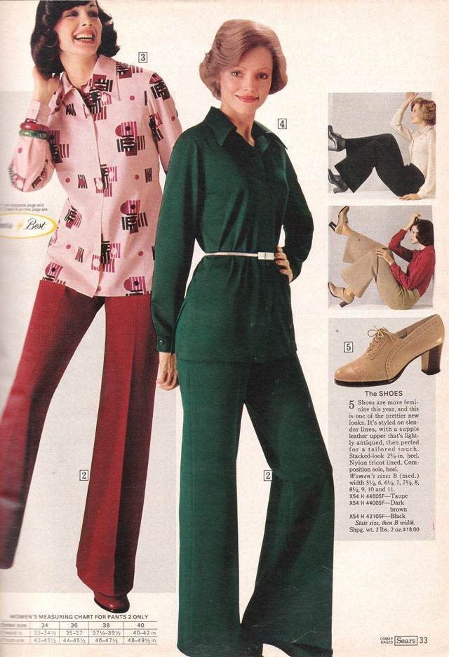 Sears 1974 Fall Winter Catalog_0011