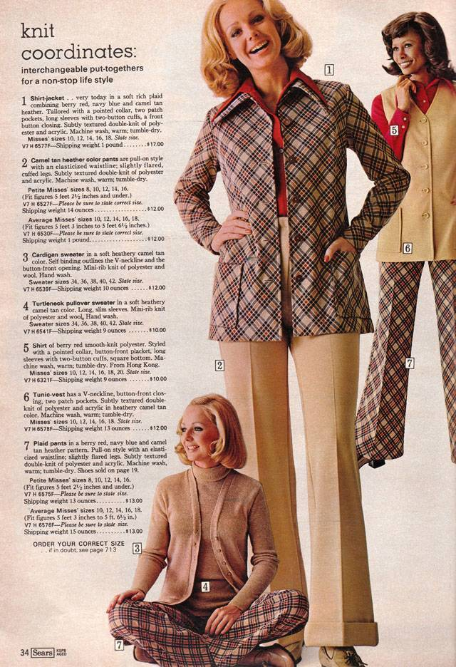 Sears 1974 Fall Winter Catalog_0012