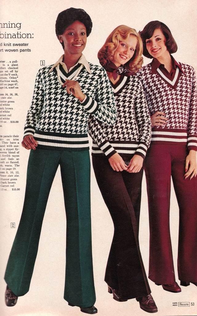 Sears 1974 Fall Winter Catalog_0013