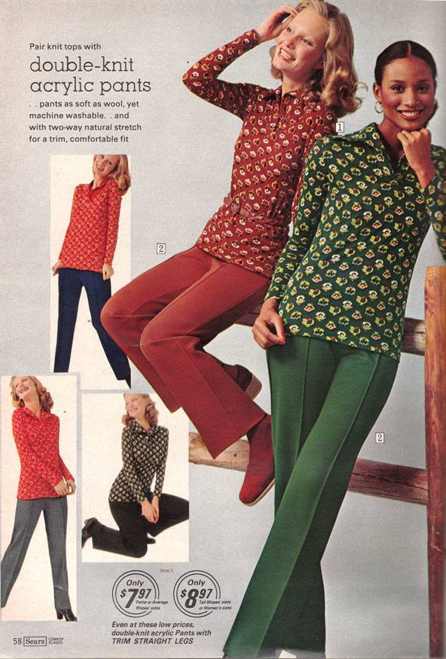 Sears 1974 Fall Winter Catalog_0014