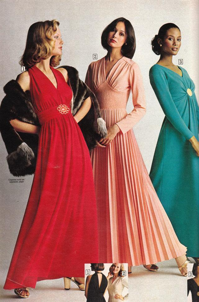 Sears 1974 Fall Winter Catalog_0015