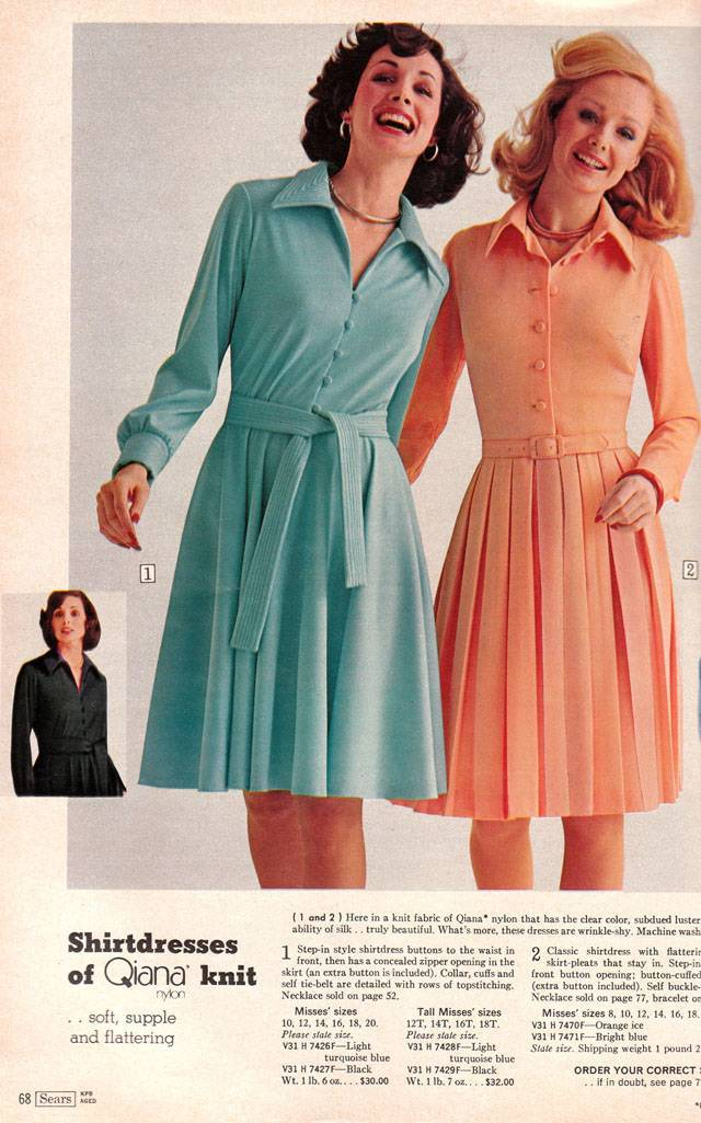 Sears 1974 Fall Winter Catalog_0016