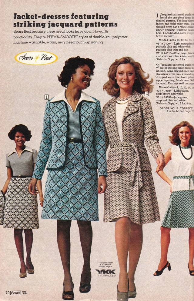 Sears 1974 Fall Winter Catalog_0017