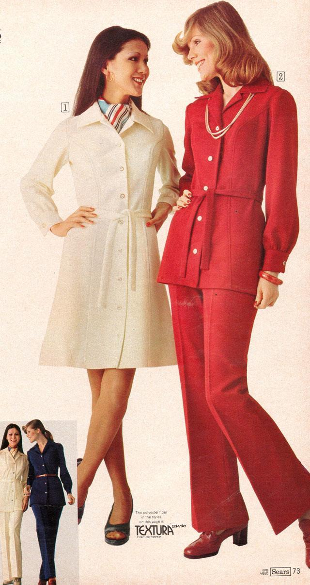 Sears 1974 Fall Winter Catalog_0018