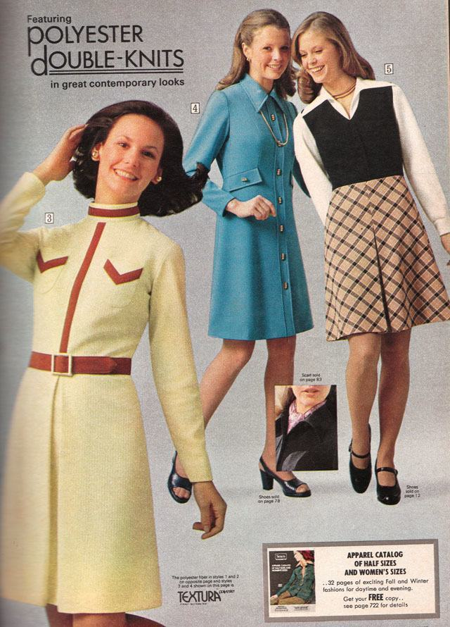 Sears 1974 Fall Winter Catalog_0019