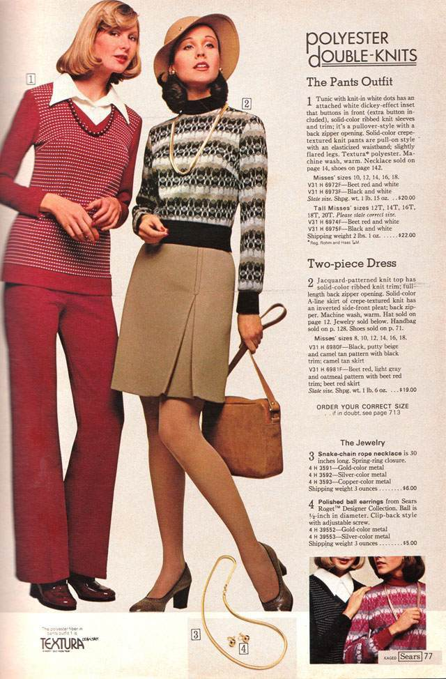 Sears 1974 Fall Winter Catalog_0021
