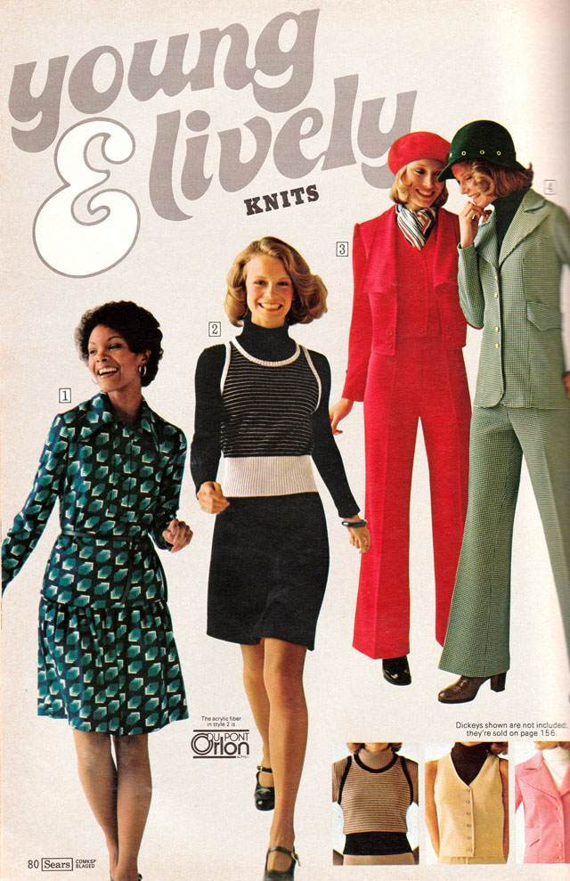 Sears 1974 Fall Winter Catalog_0022