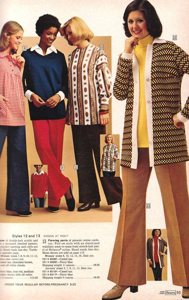 Sears 1974 Fall Winter Catalog_0025