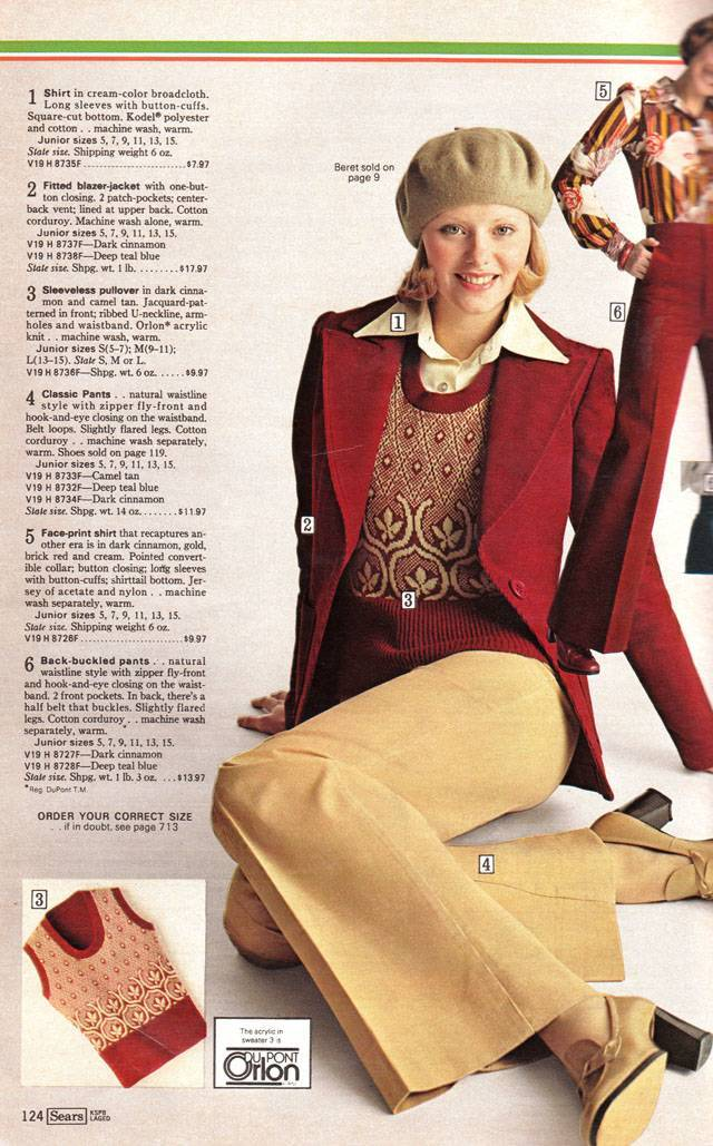 Sears 1974 Fall Winter Catalog_0027