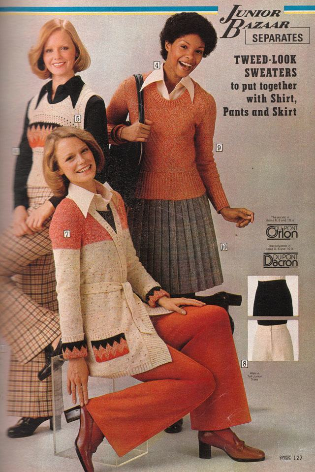 Sears 1974 Fall Winter Catalog_0028