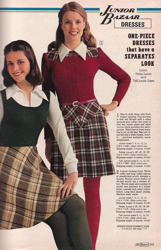 Sears 1974 Fall Winter Catalog_0031