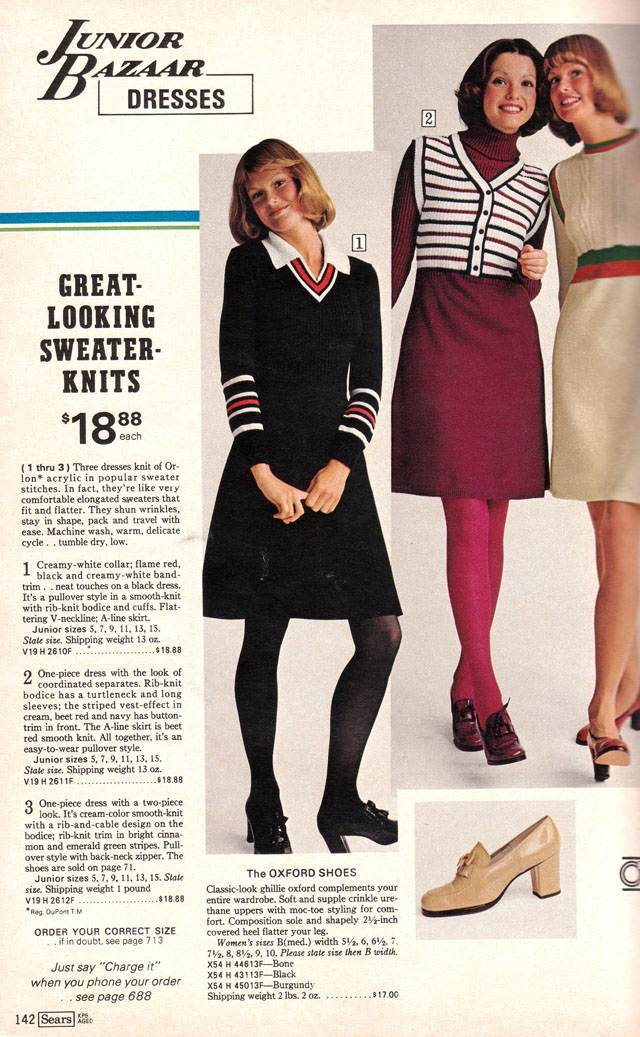 Sears 1974 Fall Winter Catalog_0032