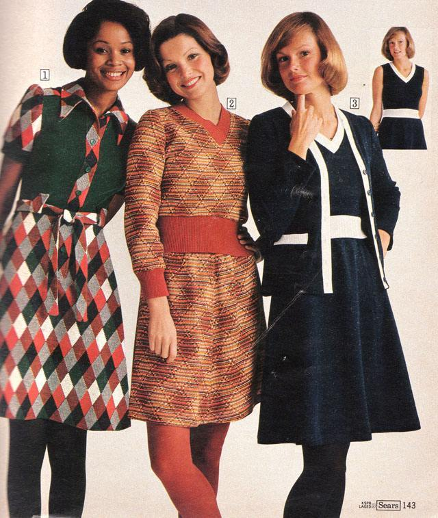 Sears 1974 Fall Winter Catalog_0033