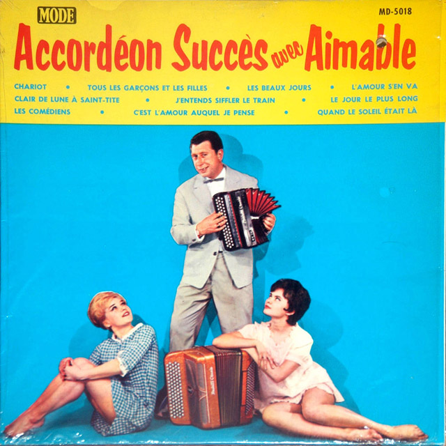 accordion album (1)