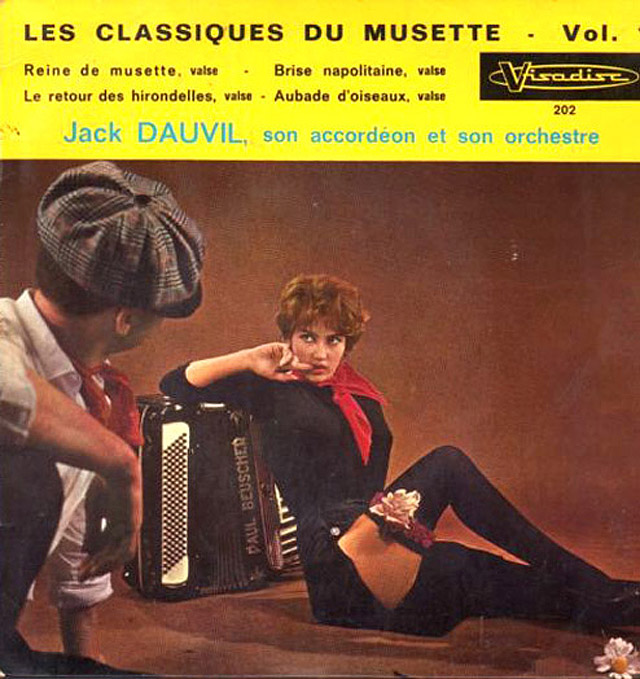 accordion album (11)