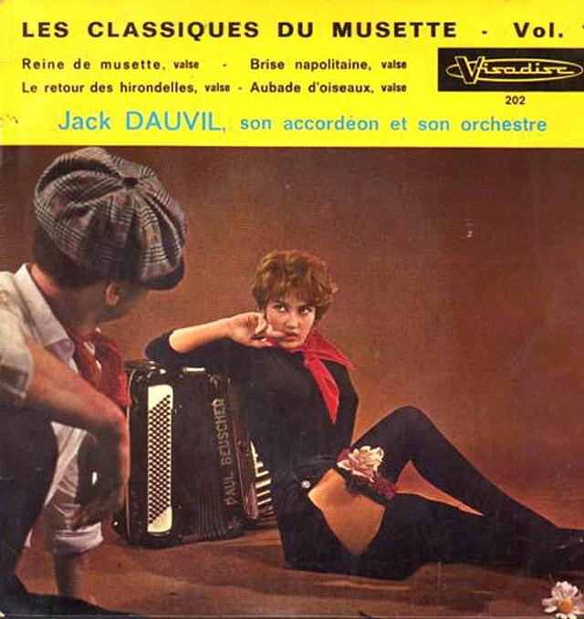 accordion album (11)