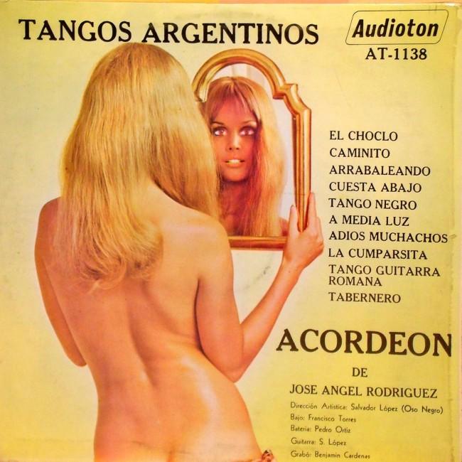 accordion album (12)