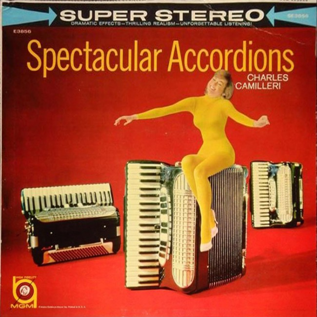 accordion album (14)