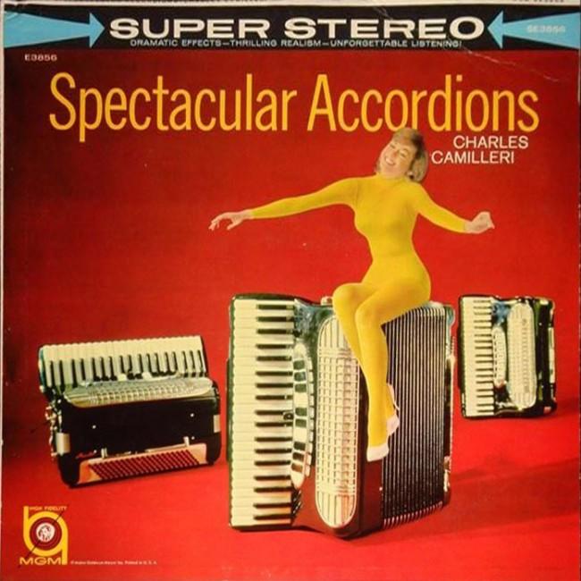 accordion album (14)