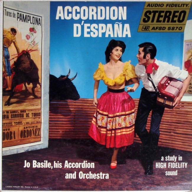 accordion album (15)