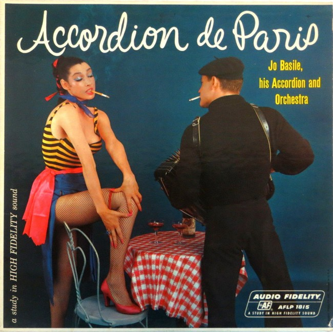 accordion album (16)