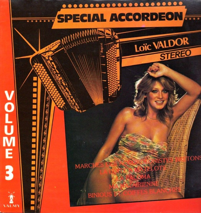 accordion album (17)