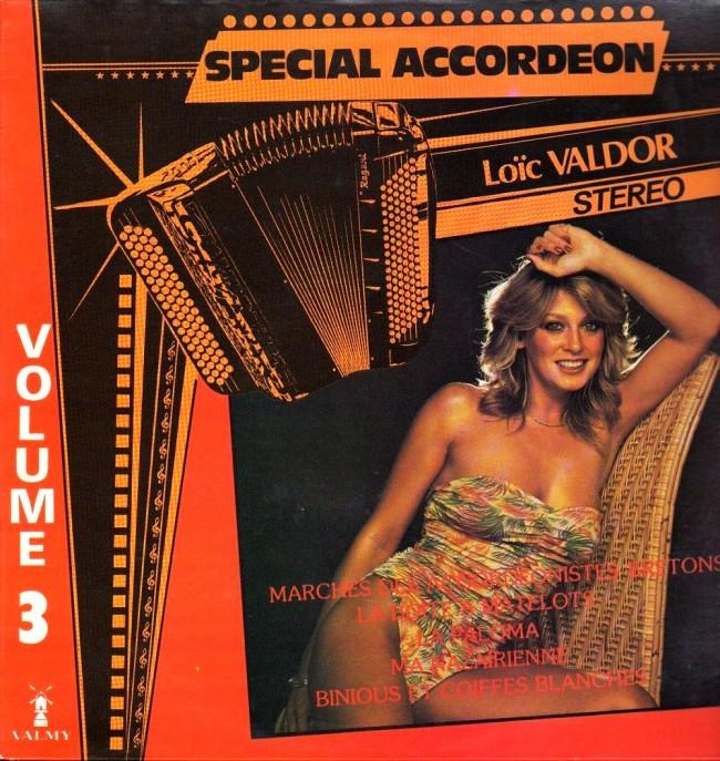 accordion album (17)