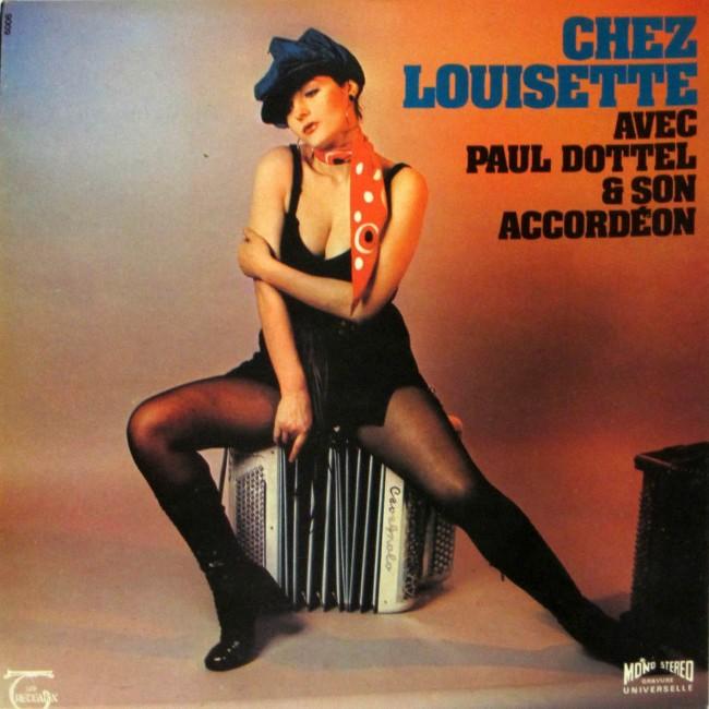 accordion album (21)